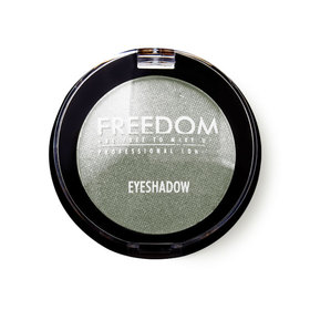 Freedom Mono Eyeshadow Brights 2g #223