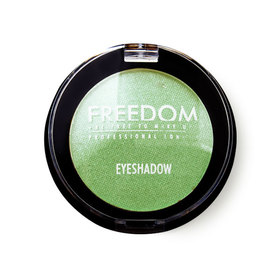 Freedom Mono Eyeshadow Brights 2g #224