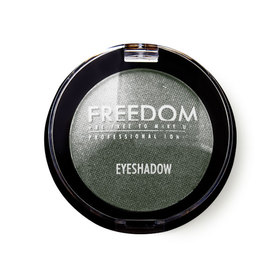 Freedom Mono Eyeshadow Brights 2g #225