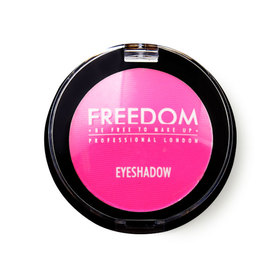 Freedom Mono Eyeshadow Brights 2g #226
