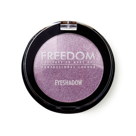 Freedom Mono Eyeshadow Brights 2g #227