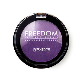 Freedom Mono Eyeshadow Brights 2g #228