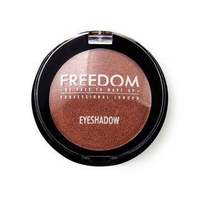Freedom Mono Eyeshadow Gilded 2g #218