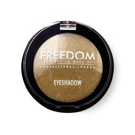 Freedom Mono Eyeshadow Gilded 2g #219