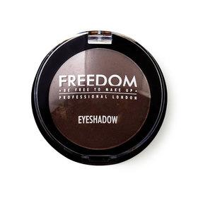 Freedom Mono Eyeshadow Nude 2g #209