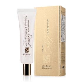 HBMIC Anti-Aging&Whitening Cream 30ml