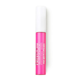 Freedom Pro Melts Lipgloss #Applause