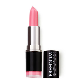 Freedom Pro Lipstick Pink #105 Tell Your Friends