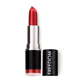 Freedom Pro Lipstick Red #109 Red Wine