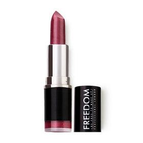 Freedom Pro Lipstick Now #119 Adorn