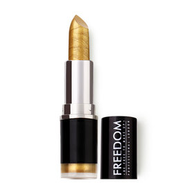 Freedom Lipstick Space Luxe