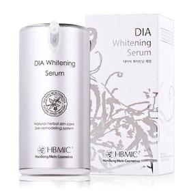 HBMIC DIA Whitening Serum 30ml