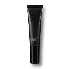Nario Llarias Let Your Skin Breathe Moist'n Matte Balancing Fluid Foundation 30ml #10 Gentle Ivory