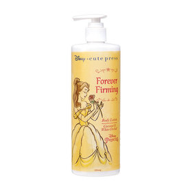 Cute Press Skin Secret Forever Firming Booster Lotion 480ml