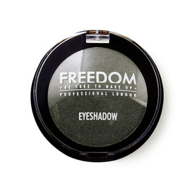 Freedom Mono Eyeshadow Smoulder 2g #214