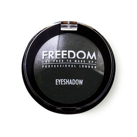Freedom Mono Eyeshadow Smoulder 2g #215