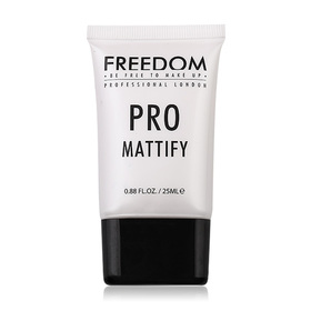 Freedom Pro Mattify 25ml