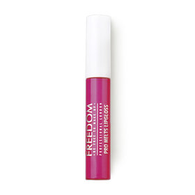 Freedom Pro Melts Lipgloss #Smooth