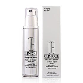 Clinique Smart Custom-Repair Serum 50ml