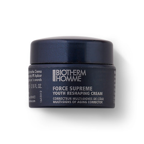 Biotherm Homme Force Supreme Youth Reshaping Cream 5ml