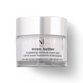 Clinique Even Better Brightening Moisture Cream Plus 50m