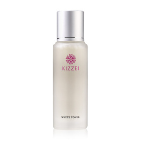 Kizzei White Toner  30ml
