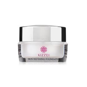 Kizzei Skin Refining Foundation 02 5g