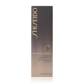 Shiseido Future Solution LX Concentrated Balancing Softener 150ml #10224