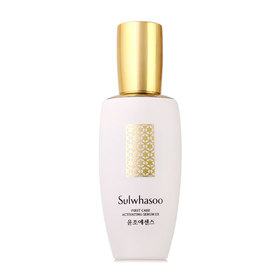 Sulwhasoo First Care Activating Serum EX 120ml
