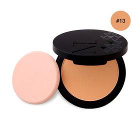 Nario Llarias Let Your Skin Breathe Moist'n Matte Balancing Powder 10g #13 Silky Honey