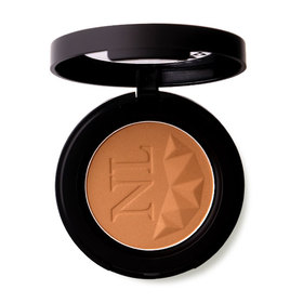 Nario Llarias Fascinating Me Face Shadow Contouring 3.9g #01 Light Cinnamon