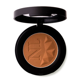 Nario Llarias Fascinating Me Face Shadow Contouring 3.9g #02 Brown Sugar