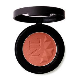 Nario Llarias Fascinating Me Adorable Blusher 3.9g #M01 Brownish Pink