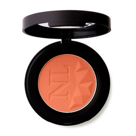 Nario Llarias Fascinating Me Adorable Blusher 3.9g #M02 Secret Amber