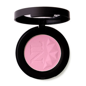 Nario Llarias Fascinating Me Adorable Blusher 3.9g #M08 Candy Chic