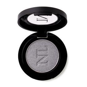 Nario Llarias Fascinating Me Aesthete Eyes 2g #21 Metallic Silver