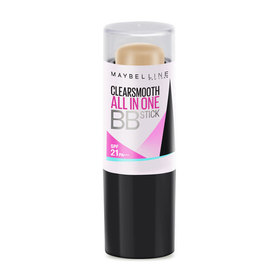 Maybelline Clear Smooth BB Stick SPF21/PA+++ #03 Radiance