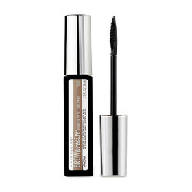 Maybelline Brow Precise Fiber Volume #Blond