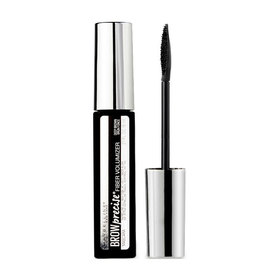 Maybelline Brow Precise Fiber Volume #Deep Brown