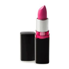 Maybelline Color Show Lip Matte #M104