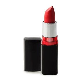 Maybelline Color Show Lip Matte #M202