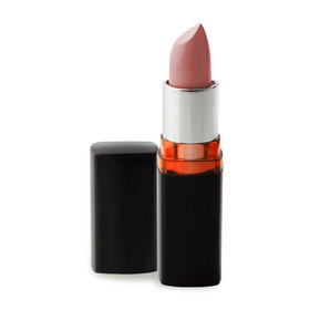 Maybelline Color Show Lip Matte #M304