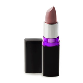 Maybelline Color Show Lip Matte #M401