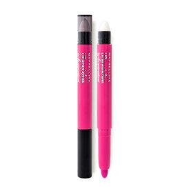 Maybelline Lip Gradation by Color Sensational #1 Fuchsia