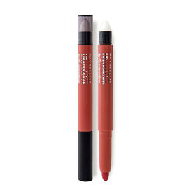 Maybelline Lip Gradation by Color Sensational #350 Mauve