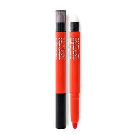 Maybelline Lip Gradation by Color Sensational #230 Orange