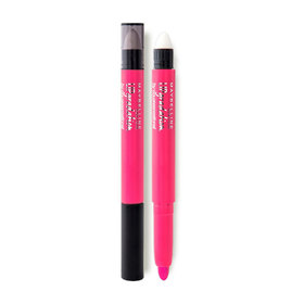 Maybelline Lip Gradation by Color Sensational #2167 Pink
