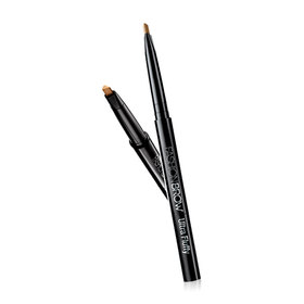 Maybelline Brow Ultra Fluffy #BR4