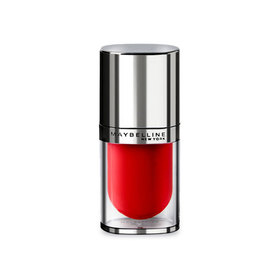 Maybelline New York Color Sensational Lip Tint #01 Punch