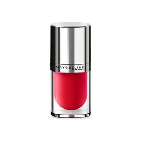 Maybelline New York Color Sensational Lip Tint #02 Pink